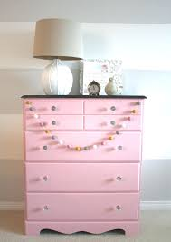 Pink And White Dresser With Mirror Hot Knobs Handles. Pink Dresser Set With  Mirror For Sale. Pink Vintage Dresser Knobs Pulls Decorative.