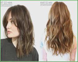 Hairstyles Medium Length Hairstyles For Thick Hair Impressively