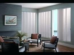 window treatments for sliding glass doors curtains and large canada window treatments for sliding glass doors curtains and large canada