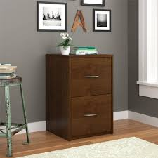 Lorell Lateral File Cabinet Lorell Soho 18 2 Drawer File Cabinet Walmartcom