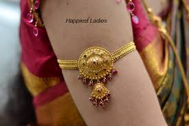 Image result for a lady wearing vanki