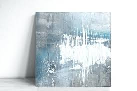 full size of wall arts modern contemporary wall art original fine art abstract contemporary wall  on metal wall art abstract decor contemporary modern sculpture hanging with wall arts modern contemporary wall art original fine art abstract