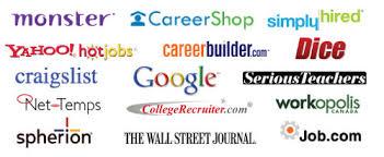 Job Engines Job Search Tools Job Feeder Gadget Resumemaker Com