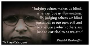 Bonhoeffer Quotes Extraordinary Dietrich Bonhoeffer Quotes Google Search Favourite Thoughts