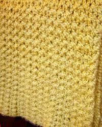 Easy Afghan Patterns Interesting 48 Free Afghan Crochet Patterns For Beginners New And Improved