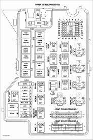 351m alternator wiring diagram wiring diagram g9 01 durango wiring diagram auto electrical wiring diagram single wire alternator wiring diagram 351m alternator wiring diagram