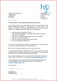 Acceptance Of Job Offer Letter Format Choice Image Letter
