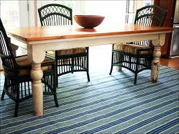 kitchen mats target. Target Kitchen Mat Threshold Comfort Floor Mats Sink .  E