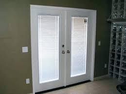 menards door locks sliding glass door large size of doors sizes door swing patio doors menards door locks