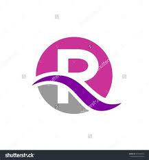 Suggestion Letter Inspiration Custome Letter Logo Design Tutorial In Adobe Illustrator R Logo