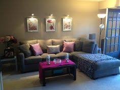 Beautiful Cute Living Room Decorating Ideas Schematic On Room Ideas Also Living Room  Awesome Cute Decorating 13