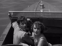 the most dangerous game essay questions the most dangerous game review joel mccrea and fay the most dangerous game by richard