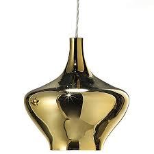 studio italia design lighting. Gold Studio Italia Design Lighting
