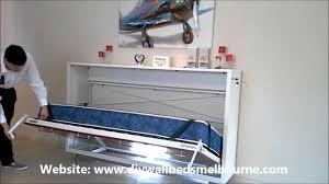 space saving furniture melbourne. Attractive Ideas Space Saving Furniture Melbourne