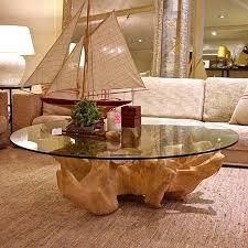 wood stump furniture. Creative Of Wood Stump Coffee Table 25 Best Ideas About Tree On Pinterest Furniture 4