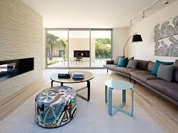 modern house inside.  House Beautiful Houses Inside Modern House That Is Both On The Outside And C