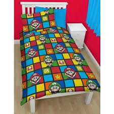 super mario bedroom set bean bags bean bag chair super sheet set twin in bag room