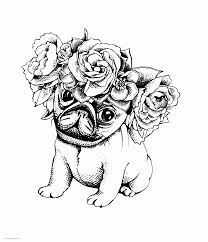 On august 11, 2019september 7, 2019 by coloring.rocks! Animal Coloring Pages For Adults Puppy Coloring Pages Printable Com