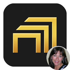 Amazon.com: Priscilla Bryant Mobile MLS: Appstore for Android
