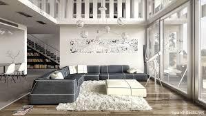 luxury home interior design4 luxury