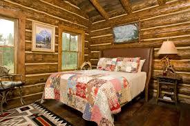Mountain Cabin Decor Mountain Cabin Interiors Rustic Small Cabin Interior Small Rustic