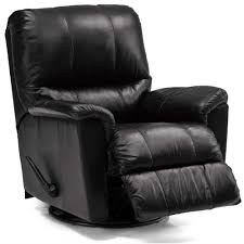 Swivel Recliner Chairs For Living Room Furniture Swivel Recliner Chairs With Swivel Recliner Chair With