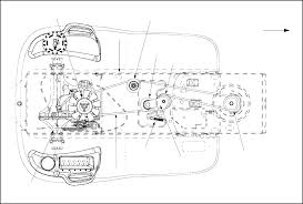 cub cadet lt drive belt diagram diagram page 28 of cub cadet lawn mower 1515 user guide manualsonline com
