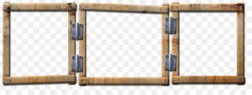 multiple picture frames wood. Picture Frames - Multiple Wood