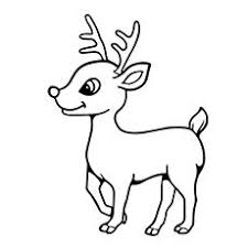 Small Picture 108 best Omalovnky images on Pinterest Coloring books Drawings