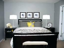 grey master bedroom designs. Gray Bedroom Ideas Grey Decorating Adorable Master Designs