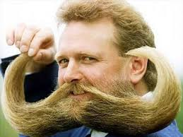 the easiest way to grow the perfect mustache and beard 15 amazing beardustaches nster news