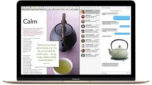 pages for mac tips how to use pages for mac macworld uk next prev pages for mac review split view 800home
