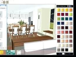 program for house design gorgeous free cad program house design
