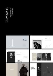 Shop Simple P