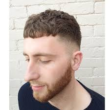 cut hair short men bpatello