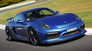 2018 porsche gt4. exellent gt4 porsche cayman gt4 2018 to get 40litre sixcylinder engine is set for a  big power upgrade to 2018 porsche gt4 y