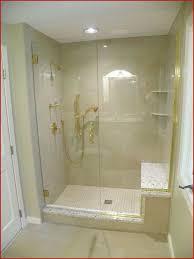 shower stall ideas beautiful best 25 fiberglass shower stalls ideas on of shower stall ideas