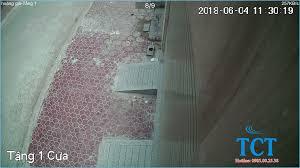 Chuyên cung cấp camera giám sát văn phòng giá rẻ tại Hà Nội