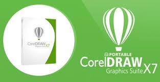 Corel DRAW X7 Keygen 2021 FREE Serial Number & Activation Code