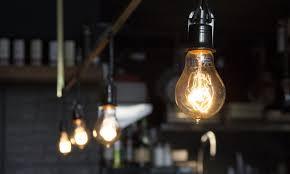 light bulb conversion guide