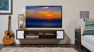 Television Tables Living Room Furniture Tv Stands Top 10 Vintage Flat Screen Tv Stands Wood Surprising