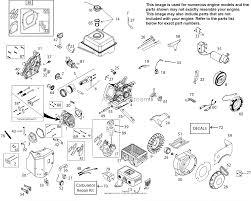 2008 2009 cadillac cts shock w lljlpioqmrjj moreover 2nd gen 12v also p 0900c152800a7226 likewise engine