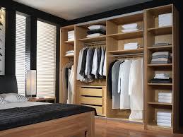 Bedroom Wardrobe Cabinet Large Wardrobe Closets Bedroom Wardrobe Cabinet Build Wardrobe