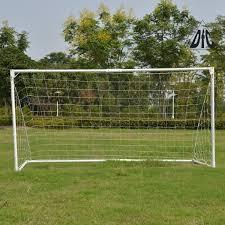 <b>Футбольные ворота DFC</b> Goal180S складные - купить по лучшей ...