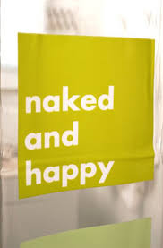 funny shower curtain. Funny Shower Curtains \u2013 15 Beautiful Designs Curtain