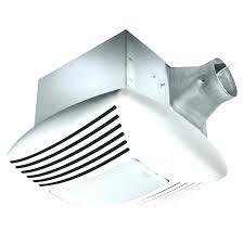 extractor fans bathroom vent fans bathroom vent fan large size of silent bathroom fan bathroom extractor