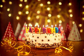 Birthday Cake Images Download Free Pixelstalknet