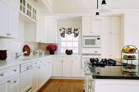 corona cabinets custom kitchen bathrooms cabinets in corona
