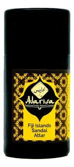 <b>Adarisa Аттар</b> сандала с островов Фиджи арабские духи, купить ...