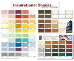 exterior wood paint colours uk. wood range surface solid double click content to zoom in out. exterior design landscaping. paint colours uk